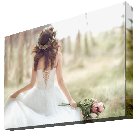 Wedding Gallery Wrap_1